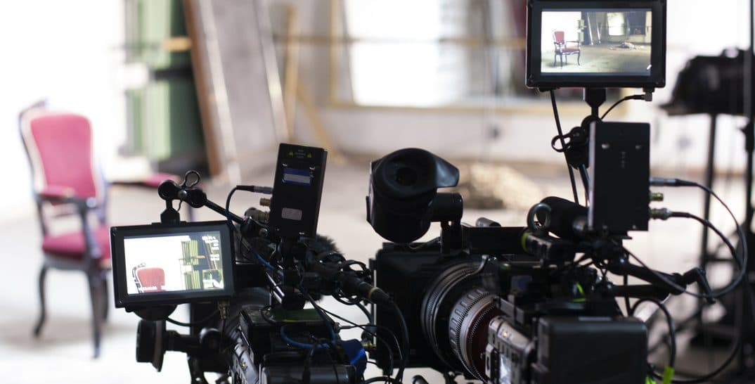 Video Production for Brand Storytelling