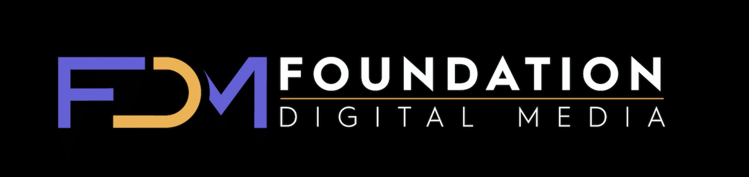 Foundation Digital Media